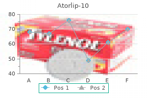 discount atorlip-10 10 mg with amex